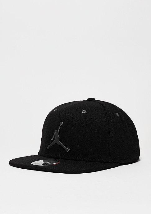 JORDAN Jordan 4/12 black/dark grey