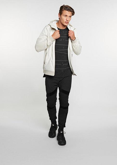 Black Kaviar BK Jacket Kyog Beige