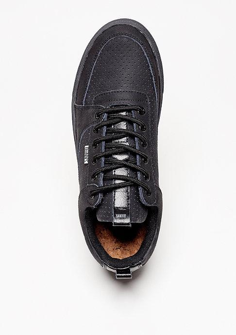 Djinn's Forlow Monochrome black