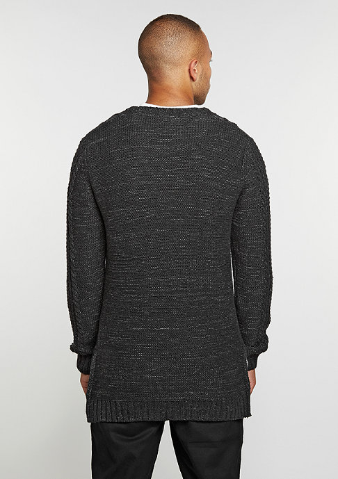 Black Kaviar Sweatshirt Killer Black