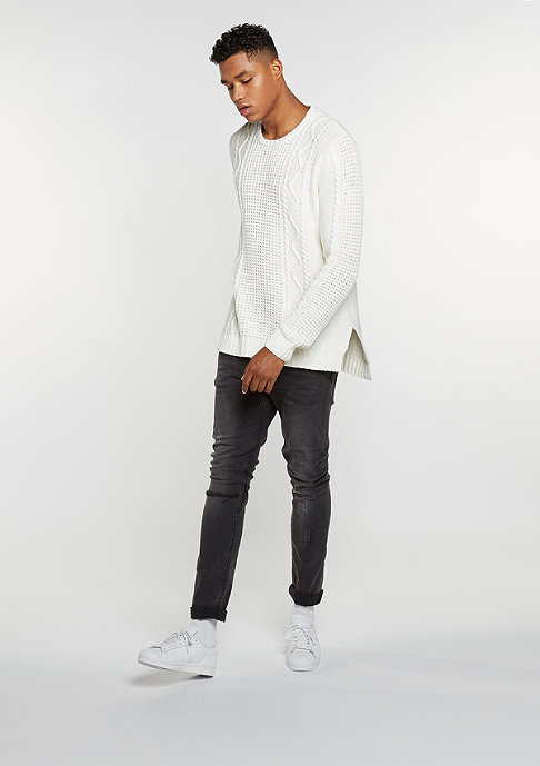 Black Kaviar Sweatshirt Killer Offwhite