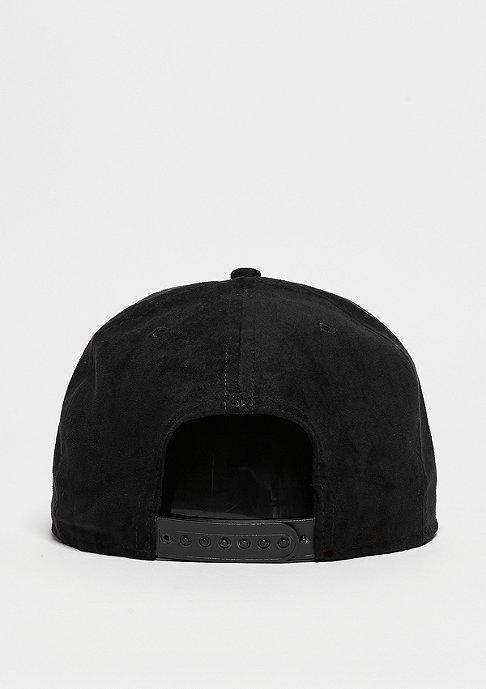 Black Kaviar BK Cap Karey Black