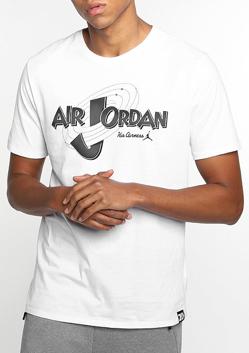 JORDAN All Day white/black