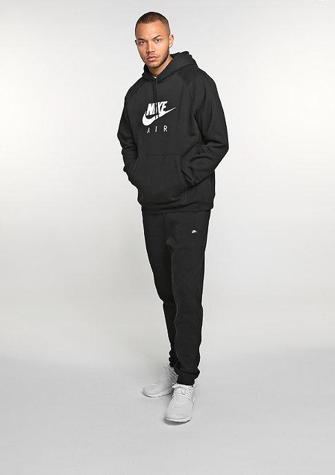 NIKE Modern Jogger FLC black/black