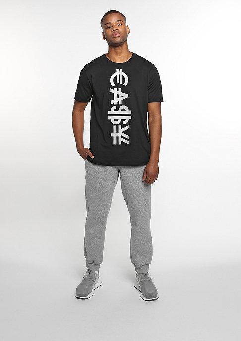 NIKE KD Verbiage 1 black/black