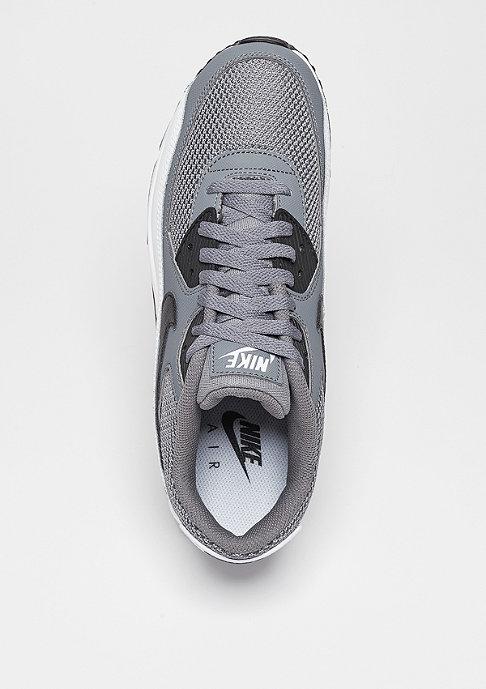 NIKE Air Max 90 Essential cool grey/black/white