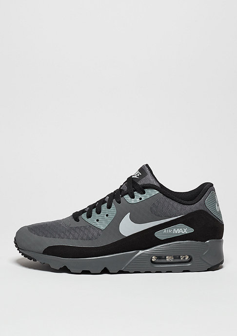 NIKE Air Max 90 Ultra Essential dark grey/wolf grey/cool grey
