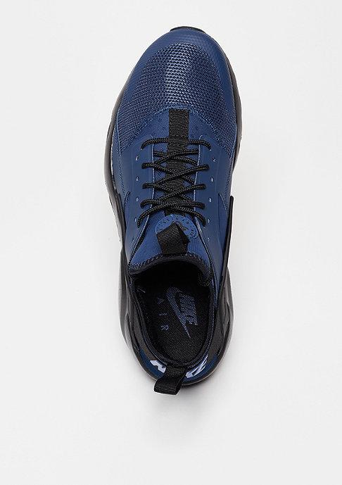 NIKE Air Huarache Run Ultra coastal blue/dark obsidian