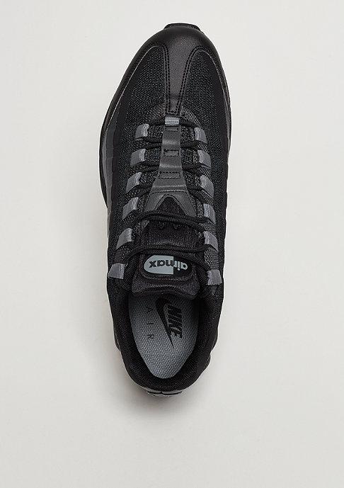 NIKE Air Max 95 Ultra Essential black/cool grey/dark grey