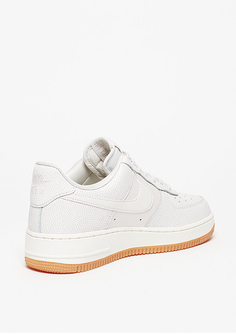 NIKE Air Force 107 Seasonal lt bone/lt bone/phantom/sail