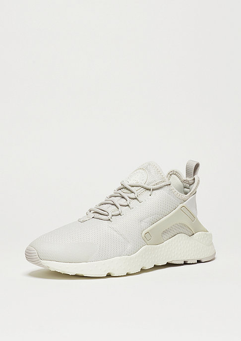 NIKE Air Huarache Run lt bone/lt bone/sail