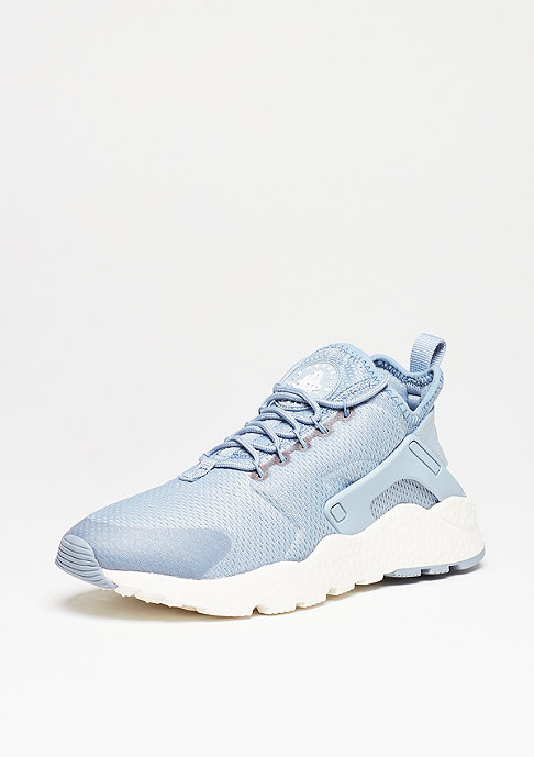 NIKE Air Huarache Run blue grey/blue grey/ smmt white