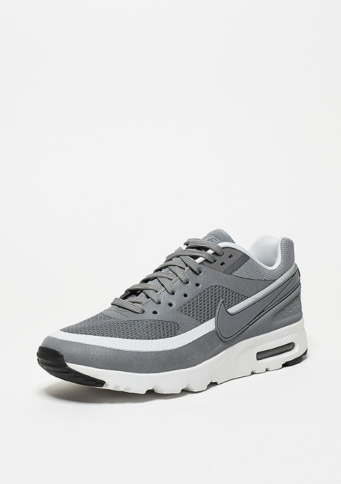 NIKE Air Max BW Ultra cool grey/cool grey/platinum/black