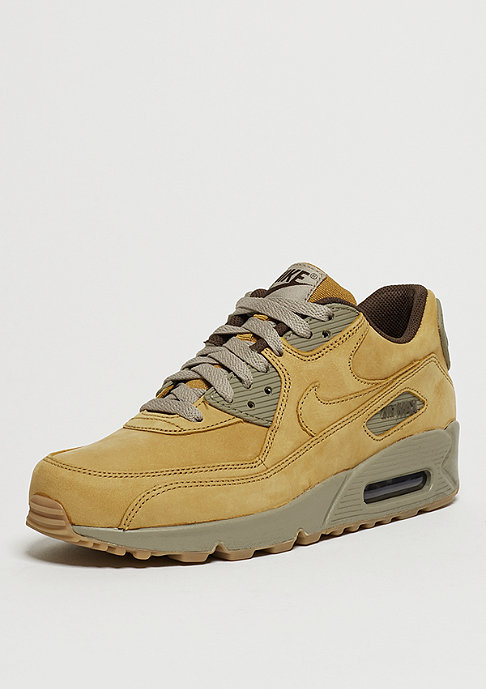 NIKE Air Max 90 Winter bronze/bronze/bamboo