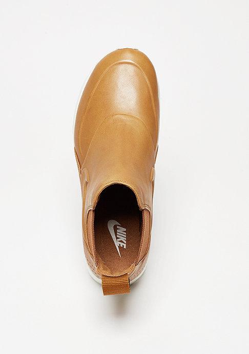 NIKE Schuh Air Max Thea Mid-Top ale brown/ale brown/sail