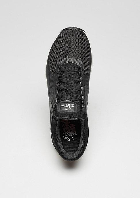 NIKE Air Max Zero black/black/sail