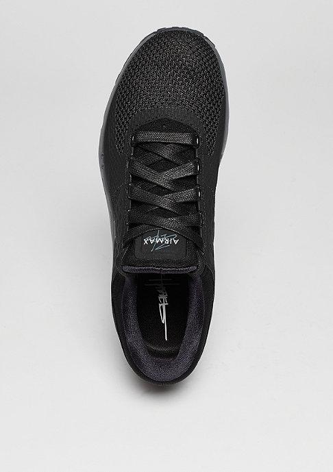 NIKE Air Max Zero QS black/white/wolf grey