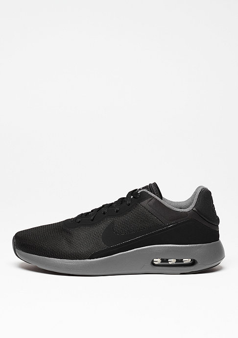 NIKE Air Max Modern Essential black/black/dark grey
