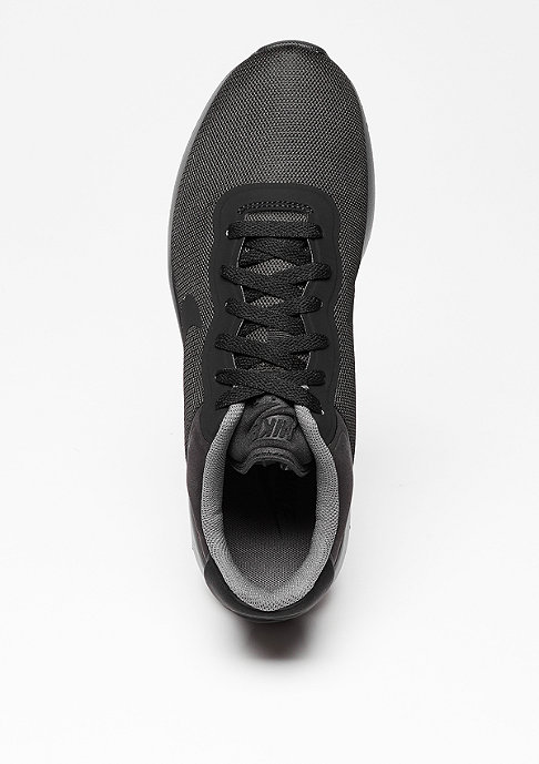 NIKE Schuh Air Max Modern Essential black/black/dark grey