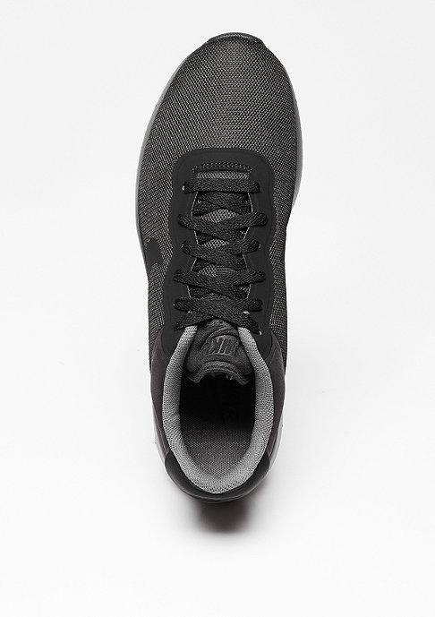 NIKE Laufschuh Air Max Modern Essential black/black/dark grey