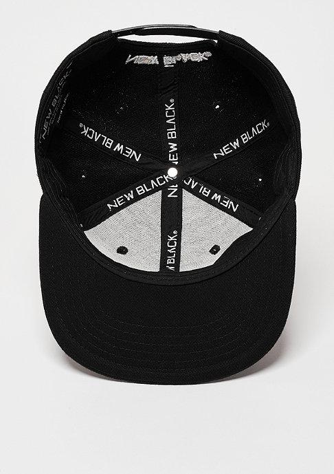 New Black Landscape Logo black