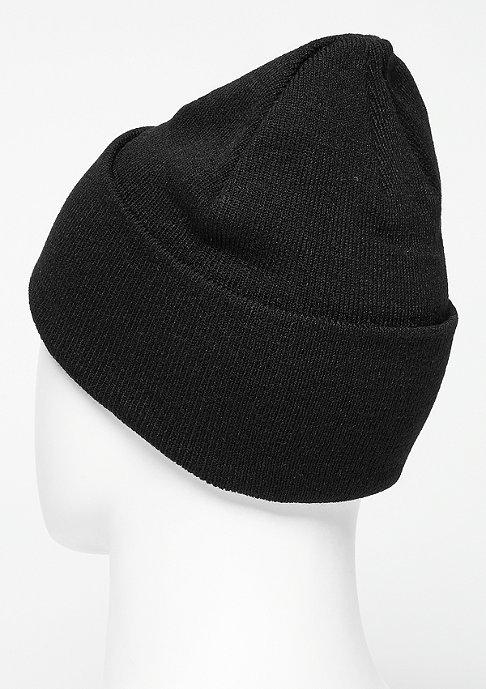 New Black Classic black