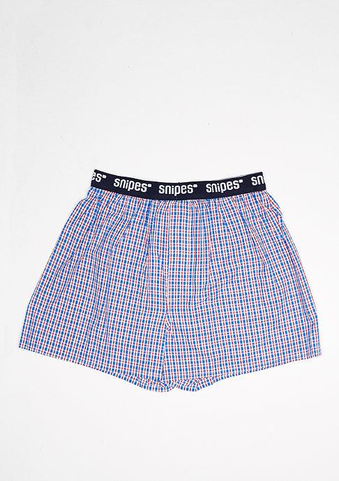 SNIPES Boxer 3er blue