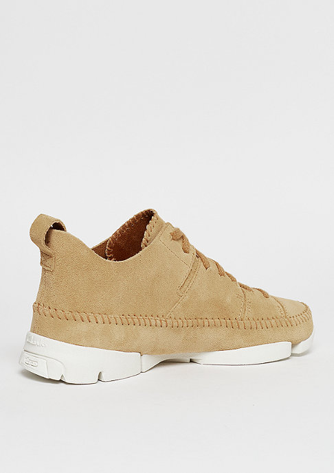 Clarks Originals Trigenic Flex brown