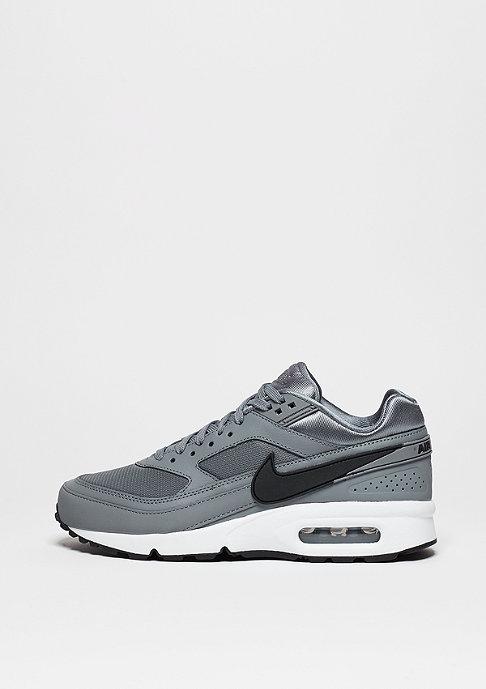 NIKE Schuh Wmns Air Max BW SE cool grey/black/cool grey