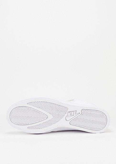 NIKE Flystepper 2K3 white/pure platinum