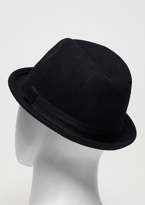 Black Kaviar BK HAT Kalin black