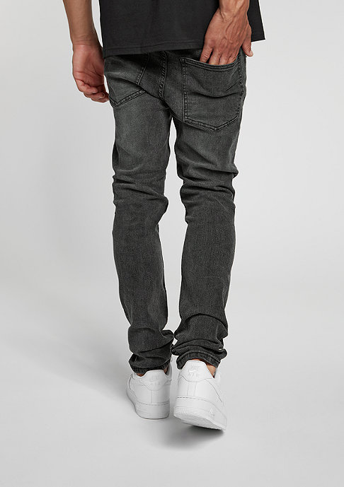 Cheap Monday Tight concrete