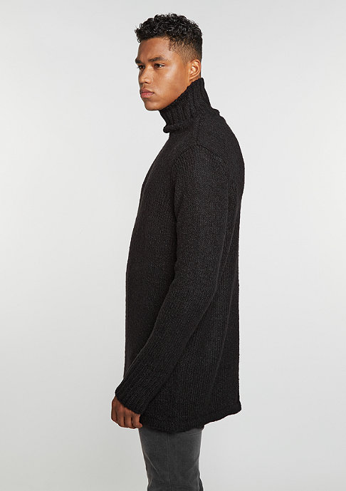 Cheap Monday Blunt Knit black