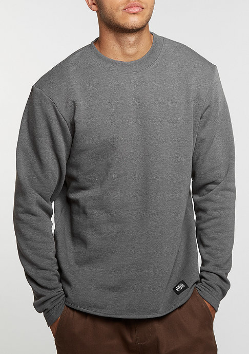 Cheap Monday Sweatshirt Oversee elephant melange