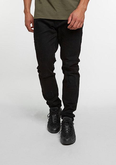 FairPlay Strummer black