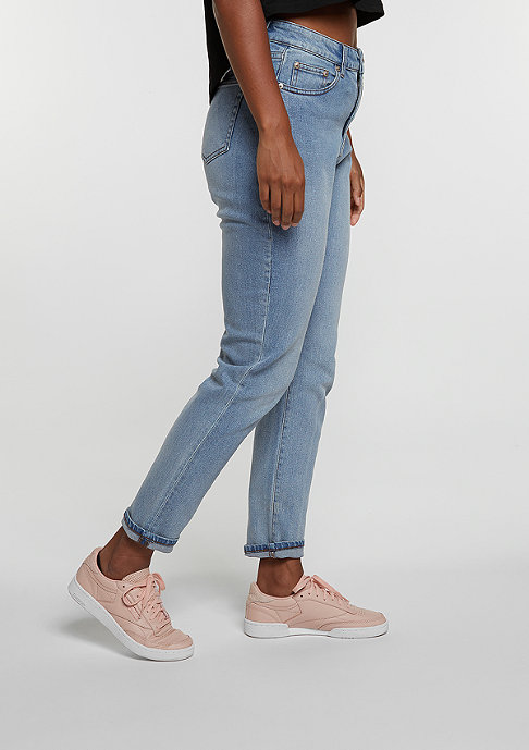 Cheap Monday Jeans Donna promise