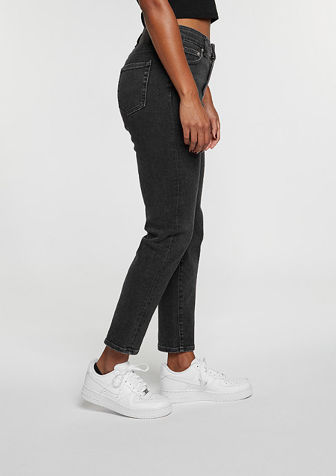 Cheap Monday Jeans Donna case