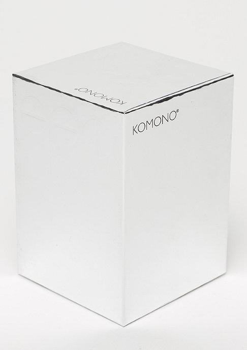 Komono Winston Mirror black/black
