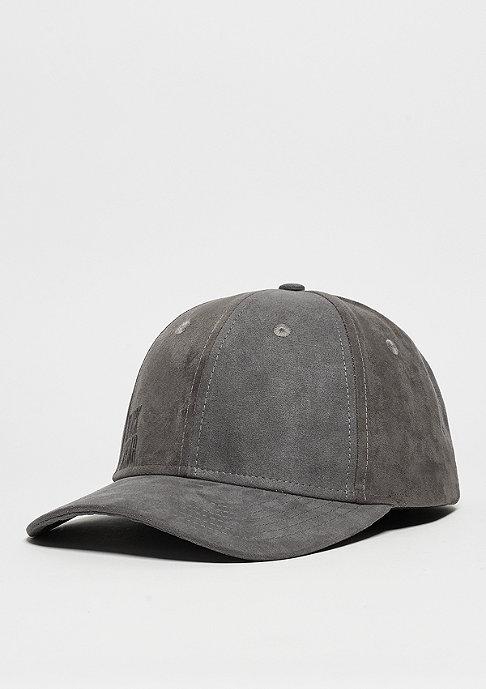 Black Kaviar Baseball-Cap Kabic black