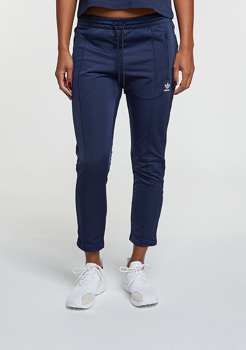 adidas Cigarette Pant night indigo
