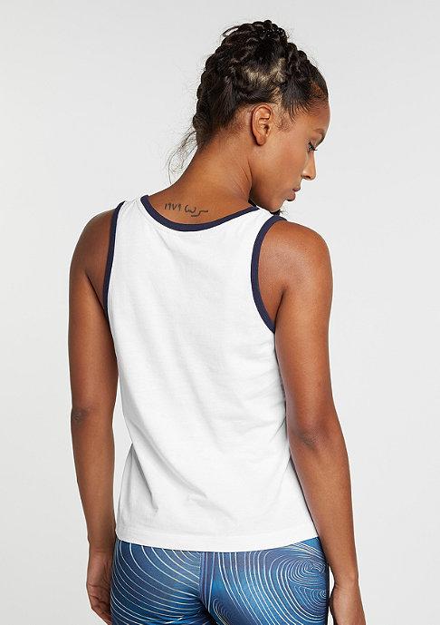 adidas BG Tank white