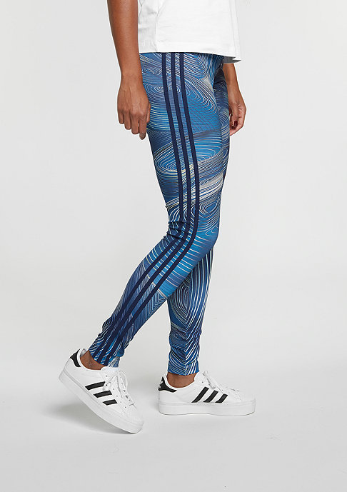 adidas BG Leggings aop