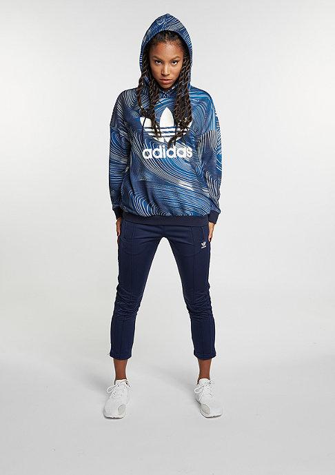 adidas BG Oversized Hoodie aop