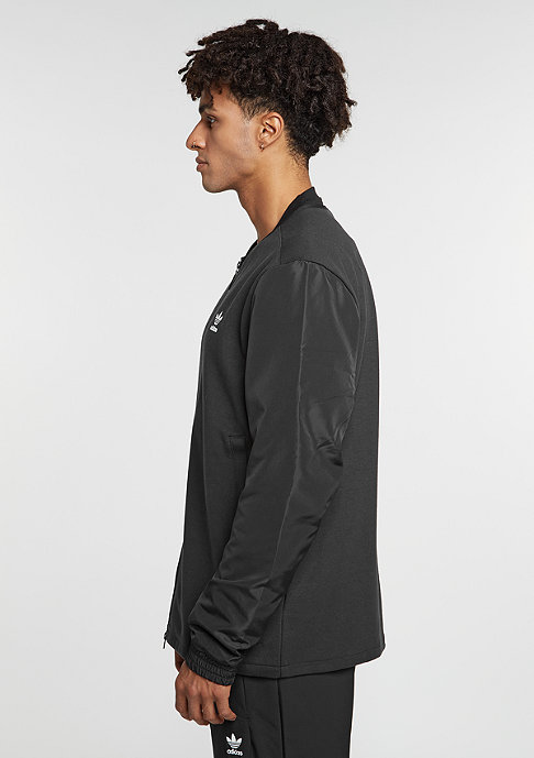 adidas ST Mod Shell Bomber black