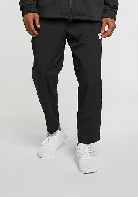 adidas Trainingshose 7/8 Pant black