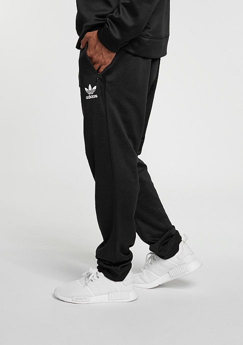 adidas Tiro 90s Fit black