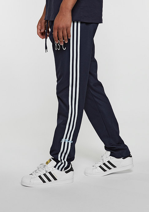 adidas Trainingshose SST 2.1 legend ink