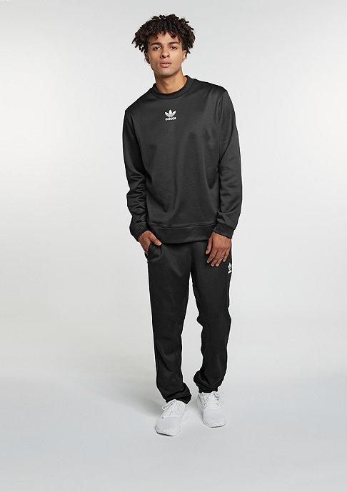 adidas PT Crew black