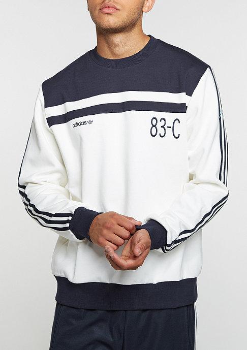 adidas ID96 off white/legend ink