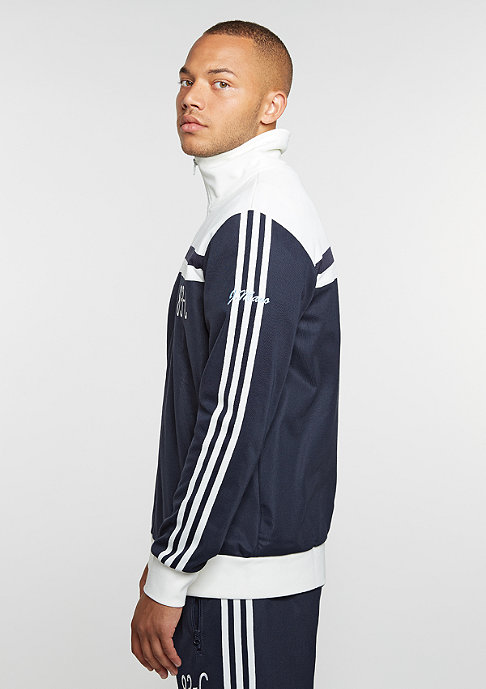 adidas Trainingsjacke Track Top legend ink/off white